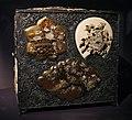 Musée Guimet MNAAG Expo Meiji Cabinet Kodansu Detail Khalili collection 13012019 0307.jpg