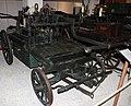 Musée des sapeurs pompiers de l'Orne - 04 - pompe hippomobile.jpg