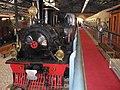 Mus train 1.jpg