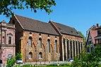 Musee d Unterlinden colmar.jpg