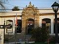 Museo Arqueológico de La Serena - panoramio.jpg