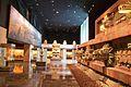 Museo Nacional de Antropología - Wiki takes Antropología 032.jpg