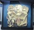 Museo Orsi Gorgone 1475.JPG