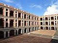 Museo de las Americas - San Juan, Puerto Rico - DSC06880.JPG