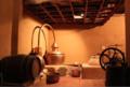 Museo del pisco vicuña.png