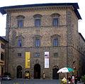 Museu da Academia Etrusca.jpg