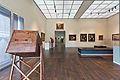 Museum Wallraf - Dauerausstellung-2454.jpg