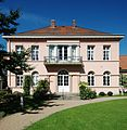 Museumsgebäude Das Quaet-Faslem-Haus.jpg