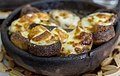 Mushrooms and cheese in Georgia.jpg