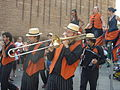 Musics al Poble Espanyol - 2007.JPG