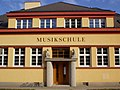 Musikschule-Deutsch-Wagram.jpg
