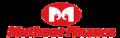 Muthoot-finance-logo.png