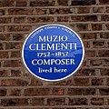 Muzio Clementi (8386786309).jpg