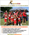 MySprintClub 2015 Highlights.png
