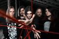 MyStory metal band.png