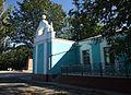 Mykolayiv Pavillion Naberezhna-5.jpg