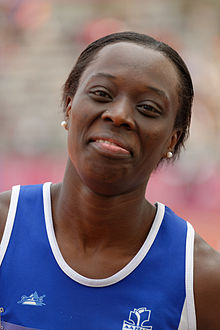Myriam Soumare French Athletics Championships 2013.jpg