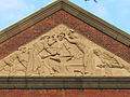 Nørre Voldgade 30 (relief).jpg