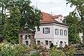 Nürnberg, Johannisstraße 55 20170821 004.jpg