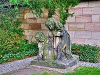 Nürnberg-(Kaiserburg-Burggarten-1)-damir-zg.jpg