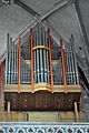 Nürnberg Lorenz Orgel (4).jpg