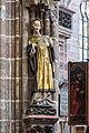 Nürnberg St. Lorenz Laurentius 01.jpg