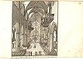 Nürnberger Zierde - Böner - 126 - Schöne St Lorenzer Pfarrkirch.jpg