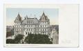 N. Y. State Capitol, Albany, N. Y (NYPL b12647398-62680).tiff