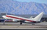 N273RH URS Boeing 737-66N - 204 (cn 29890-1276) (10032446643).jpg