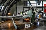 """N623TB Focke-Wulf Fw-190D-9 """"Dora"""" 210079 C N 210 111 (Reconstruction) (43234386600).jpg"""