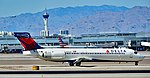 N935AT Delta Air Lines 2000 Boeing 717-231 - cn 55069 - 5019 (32793671464).jpg
