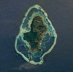 NASA Wallis Island STS104-722-73 3 (modified).jpg