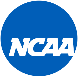 National Collegiate Athletic Association (NCAA...