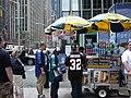 NFL Draft 2008- Lunch! (2443620013).jpg
