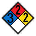 NFPA-704-NFPA-Diamonds-Sign-322.png