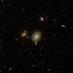 NGC4109 - SDSS DR14.jpg