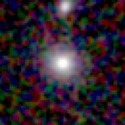 NGC 0417 2MASS.jpg