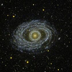 NGC 1398 GALEX WikiSky.jpg