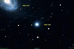 NGC 1510 DSS.jpg
