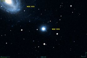 Image illustrative de l'article NGC 1510