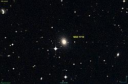 NGC 1710 DSS.jpg