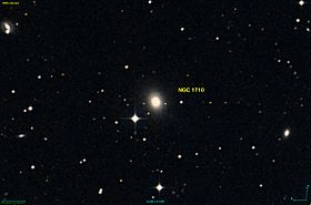 Image illustrative de l'article NGC 1710