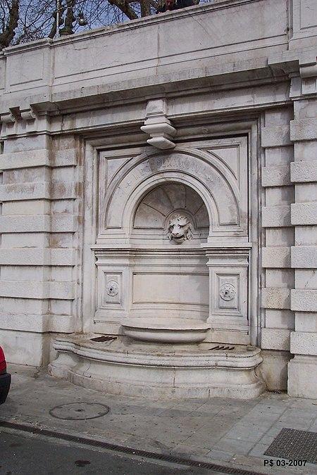 NIKAIA-Truchi-Fontaine.jpg