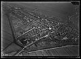 NIMH - 2011 - 0107 - Aerial photograph of Edam, The Netherlands - 1920 - 1940.jpg