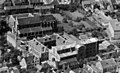 NIMH - 2011 - 0326 - Aerial photograph of 2nd and 3rd Franciscan Monastery, Maastricht, The Netherlands - 1937.jpg