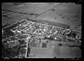 NIMH - 2011 - 0360 - Aerial photograph of Montfoort, The Netherlands - 1920 - 1940.jpg