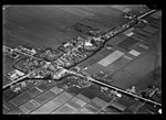 NIMH - 2011 - 0370 - Aerial photograph of Nootdorp, The Netherlands - 1920 - 1940.jpg