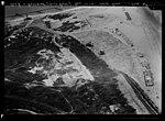 NIMH - 2011 - 0957 - Aerial photograph of Hoek van Holland, The Netherlands - 1920 - 1940.jpg