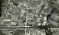 NIMH - 2155 072483 - Aerial photograph of Meijel - Roggelsedijk, The Netherlands.jpg
