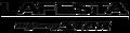 NISSAN LAFESTA Highway STAR logo.png